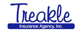 Treakle Insurance Agency Inc